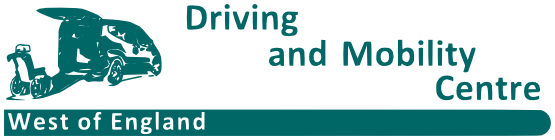 Living Mobility and Driving Centre